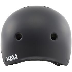 Kali Maha 2.0 Helm schwarz